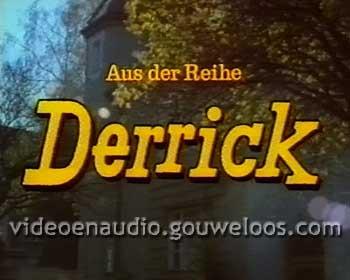 Derrick (1987) (01).jpg