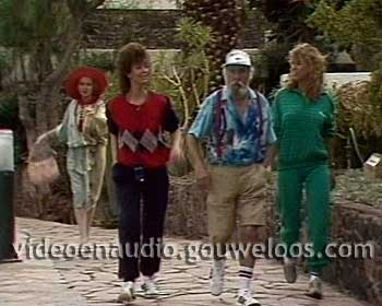 Dolly Dots (19830913) - Afl 03 - Ongerief op Tenerief 03.jpg