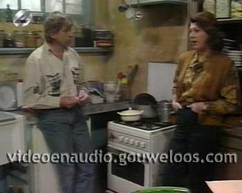 Goede Tijden, Slechte Tijden (1991 of 1992) 02.jpg