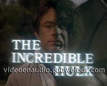 The Incredible Hulk - Leader 02.jpg