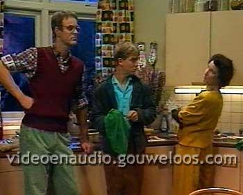 We Zijn Weer Thuis (19900114) - Zeg ns Aaa (01).jpg