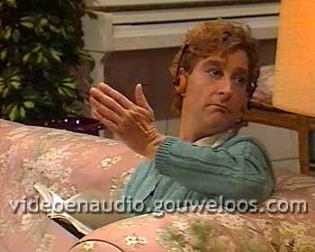 We Zijn Weer Thuis (19900114) - Zeg ns Aaa (02).jpg