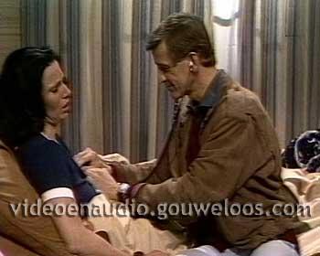 Zeg ns Aaa... (19820101) - Afl 009 - Lydie vd Ploeg is Ziek.jpg
