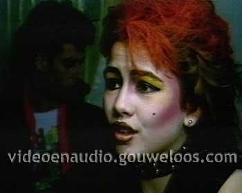 Zeg ns Aaa... (19820118) - Afl 012 - Nancy Neemt Punker Ankie Mee Naar Huis 01.jpg