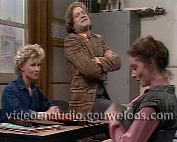 Zeg ns Aaa... (19820208) - Afl 015 - Nancy Midden in Haar Eindexamen.jpg
