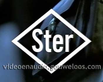 STER - Boodschappen Leader (1) (2002).jpg