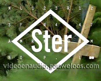 STER - Leader Kerst (1) (2001).jpg
