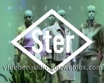 STER - Leader Winkel (2001).jpg