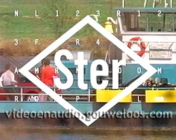 STER - Pont Leader (1) (2002).jpg