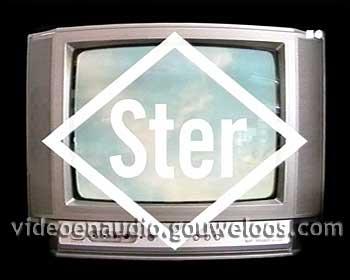 STER - Televisies Leader (2001) (Cultuur).jpg