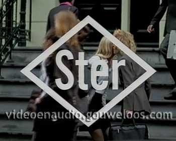 STER - Trap Leader (2) (2003).jpg