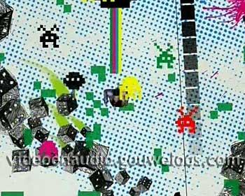 TMF - Reclame Leader (05) (2006) - Invaders (1).jpg