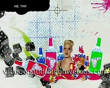TMF - Reclame Leader (10) (2006) - Bottles en Pink (1).jpg