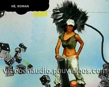 TMF - Reclame Leader (13) (2006) - Girl en Joystick (3).jpg
