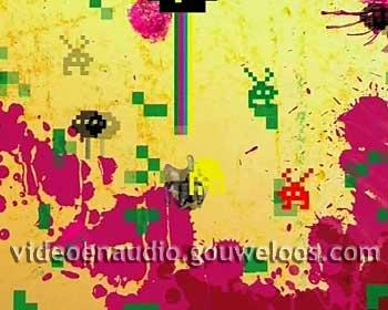 TMF - Reclame Leader (18) (2006) - Invaders (4).jpg