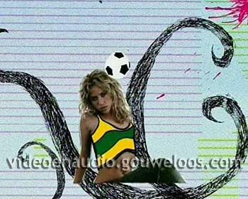 TMF - Reclame Leader (19) (2006) - Shakira Ball.jpg