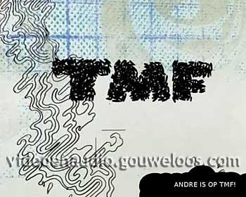 TMF - Reclame Leader (20) (2006) - Girl en Joystick (4).jpg