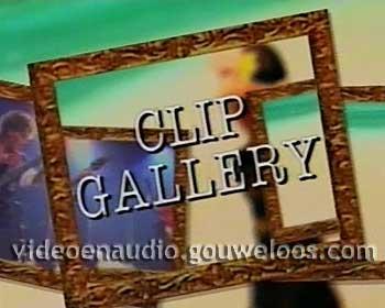 TMF - Clip Gallery Leader (1997).jpg