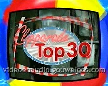 TMF - Clipparade Top 30 Promo (1997).jpg