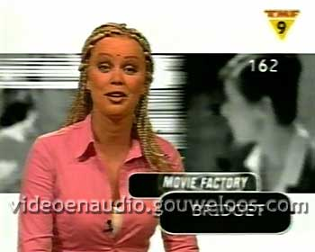 TMF - Movie Factory Presentatie Bridget Maasland (19990718).jpg