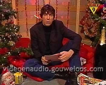 TMF - Ruud de Wild (Kerst) (1) (1996).jpg