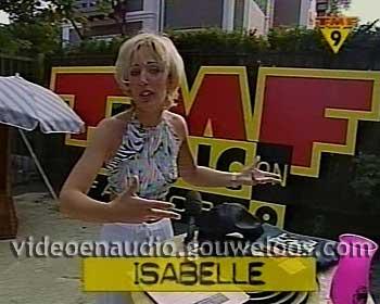 TMF - Toute Fabien met Isabelle Buiten (1) (1997).jpg