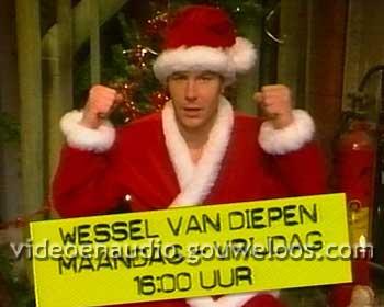 TMF - Wessel van Diepen Promo (1996).jpg