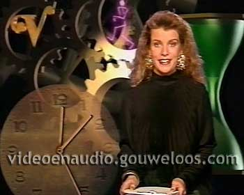 Veronica - Desire Latenstijn in Nieuwjaarsdecor (19910101).jpg