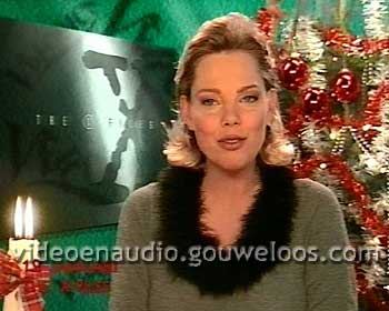 Veronica - Esther Duller in Kerstdecor (1995 of 1996).jpg