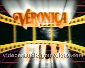 Veronica - Film Leader (19840506).jpg