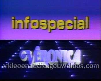 Veronica - Info Special Leader (19820306).jpg