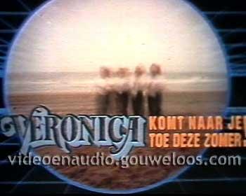 Veronica - Komt Naar Je Toe Promo (19810729).jpg