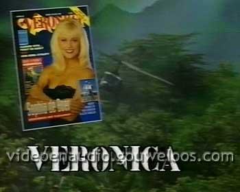 Veronica - Ledenwerfspot (Tour of Duty) (19911125).jpg