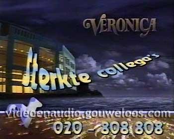 Veronica - Ledenwerfspot Sterkte Collegas (19861231).jpg