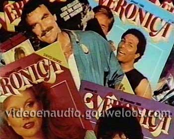 Veronica - Magazine Promo (19860417).jpg