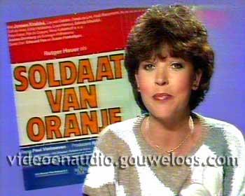 Veronica - Marijke Benkhart (19840506).jpg