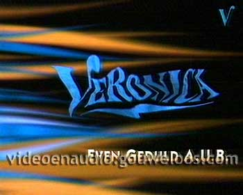 Veronica - Storing (1995).jpg