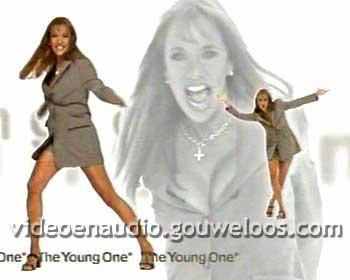 Veronica - The Young One Leader (Patty Brard), Zaterdag, Julia Samuels, Speelfilm Leader (199x) (little noisy).jpg