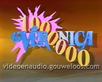 Veronica - 1000000 (1988).jpg