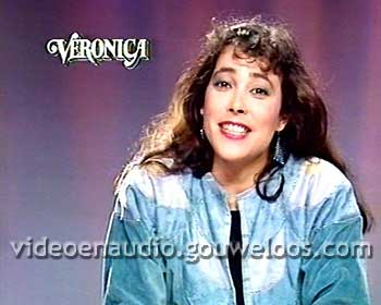 Veronica - Afkondiging (19850224).jpg