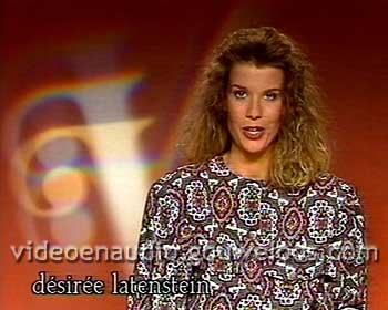 Veronica - Afkondiging Desiree Latenstein (1990).jpg