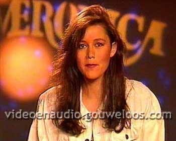 Veronica - Afkondiging Julia Samuel (1993).jpg