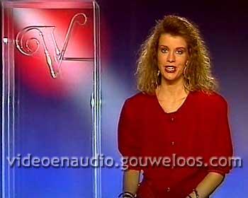 Veronica - Afsluiting (1987) 01.jpg