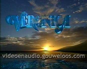 Veronica - Afsluiting (1987) 02.jpg