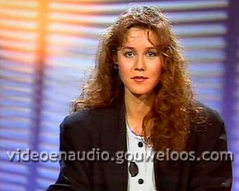 Veronica - Afsluiting Julia Samuel (19900822).jpg