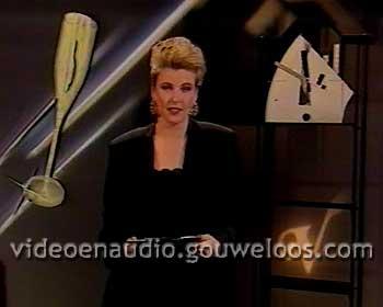 Veronica - Anita Witzier (19881231).jpg