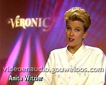 Veronica - Anita Witzier (1990).jpg
