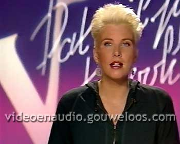 Veronica - Anita Witzier (19920924).jpg