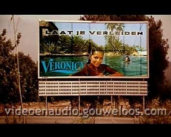 Veronica - Billboard Leader (2005).jpg