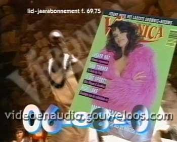 Veronica - Blad (1996).jpg